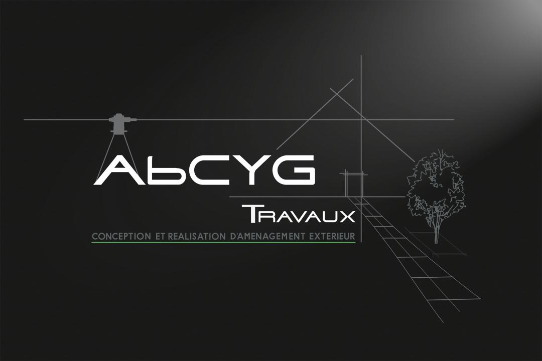 Création logo ABCCYG