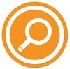 Audit SEO de votre site web